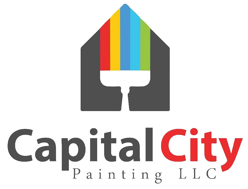 Capital City Painting Columbia South Carolina