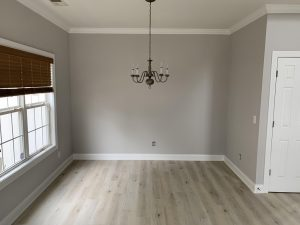 Interior Painting Columbia SC
